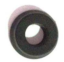 O Ring( For Hydraulic Ram)