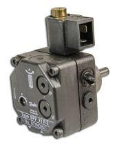 Danfoss BFP21 R3 Oil Pump  ( Service )