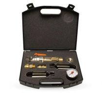 PTK-1 Water Pressure and Flow Test Kit 44724
