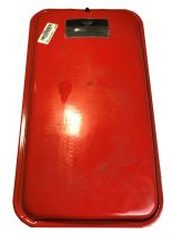 Halstead Expansion Vessel 450986 Obsolete