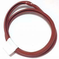 Halstead Ace He Burner Seal 451085