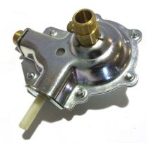 Morco Water Control Assembly FW0162