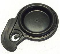 Morco Diaphragm FW0180