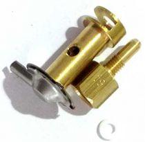 Morco Pilot Burner Kit C/W Injector FW0320