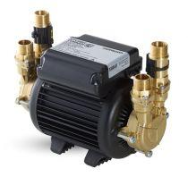 Stuart Turner Monsoon Standard 4.5Bar Twin Pump 46418