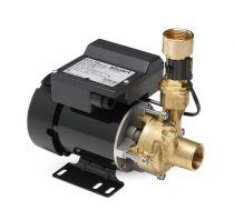"""Stuart Turner Ph 35 ES FL End Suction Pump 1"""" Connections 46566"""