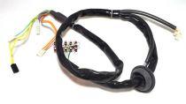 Baxi Harness - Boiler - Pf Mk2/3 230962