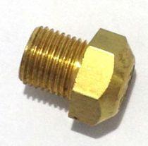 Baxi Injector Burner 57/3 Stero B21 234512 Obsolete