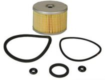 Oil Filter Element 489 For 18489 Cros 489