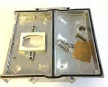Baxi Kit-Box-Burner 247506