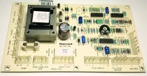 Halstead Driver Circuit Board 500563