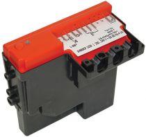 Halstead Ignition Control Box Honeywell S4565Cf 1029 500570