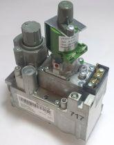 Ravenheat Natural Gas Valve 5012006