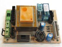 Ravenheat Printed Circuit Board 5021160