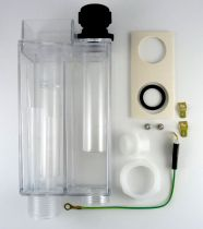 Baxi Condensate Trap Kit 5111714