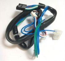Baxi Wiring Harness 5114780