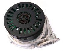 Baxi Fan 5121447