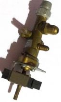 Main Spares Main Tap Assembly 960/1044 960/1044
