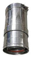 ACV Adjustable Length 100/150 325mm to 400mm 537D6202