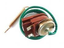 Ariston Overheat Thermostat Mffi 571829
