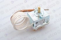 Ariston Central Heating Thermostat 571830