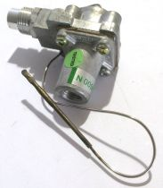 Parkinson Cowan Flame Failure Device 573381918008