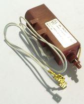 Parkinson Cowan Ignition Unit 573384094005