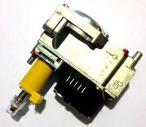Baxi Gas Valve-Vk4105M-Assembly 5107339