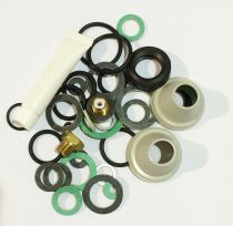Alpha Seal Kit 735 Water Complete 6.1000735