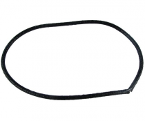Ariston Burner Seal 60000623