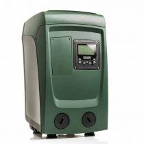 DAB E.sybox MINI 3 V220-240 50/60Hz UK 60173407