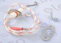 Ariston Ionisation Probe 61317433