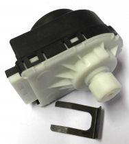 Baxi Motor Only Black And White 240V 7216534