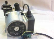 Broag Pump 720481401