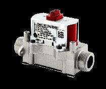 Baxi Gas Valve 720752301