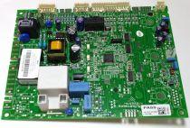Baxi PCB Combi/System 720878202