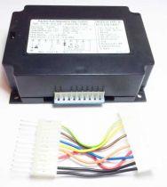 Control Unit (42130921719)