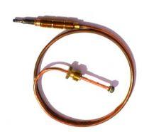 C Thermocouple 600 mm T67-600/M10