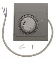 Worcester 24I/28I/Cdi Mechanical Clock 77161920020