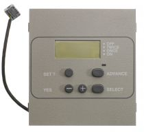 Worcester Combi Cdi Electronic Timer 77161920030