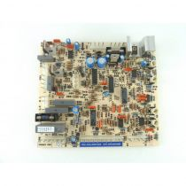 Glow Worm Printed Circuit Board 800877