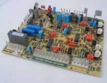 Glow Worm Printed Circuit Board 800878