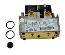 Glow Worm Gas Valve Micron 2000801136