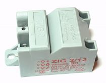 Glow Worm Zig Ignitor 801655