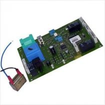 Glow Worm Printed Circuit Board 60-80 Micron Only 2000801991