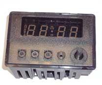 Flavel Clock P080005