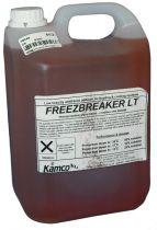 Kamco Freezebreaker (Anti Freeze) 5Litre BFZ003