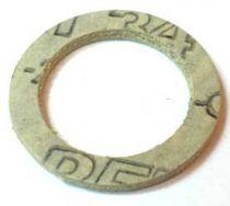 Baxi Sealing Washer G. 3/4 247745