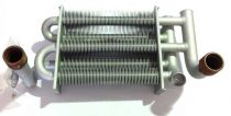 Glow Worm Heat Exchanger Assembly 2000800525