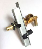 Main Tap Assembly 904/1044